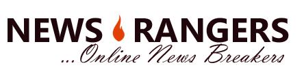 NEWS RANGERS